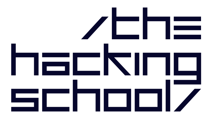 The Hacking School